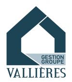 Gestion Groupe Vallieres