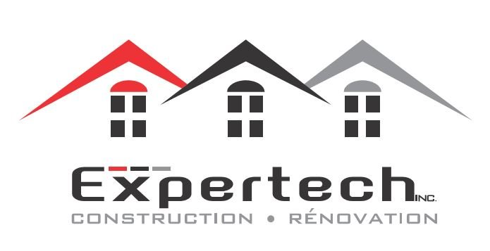 Construction Rénovation Expertech inc