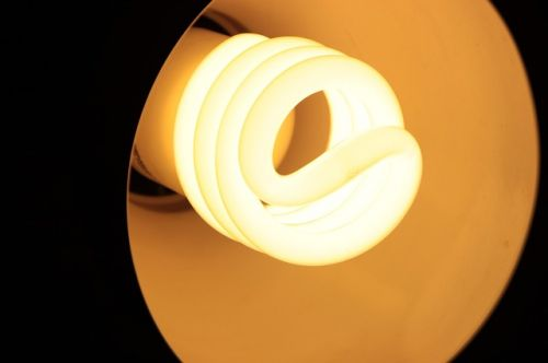 Energy Efficient Light_RenoQuotes.com