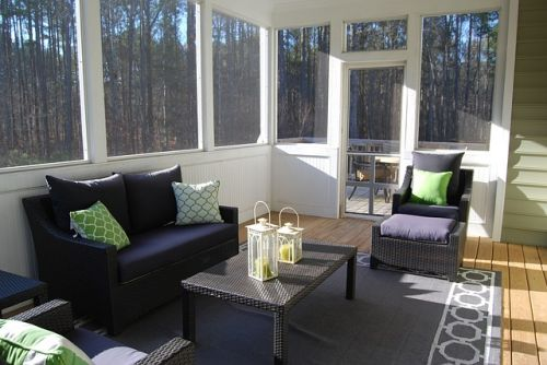 sunroom_RenoQuotes.com