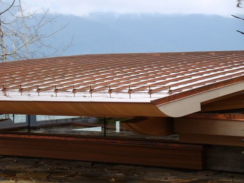 copper roof_renoquotes.com