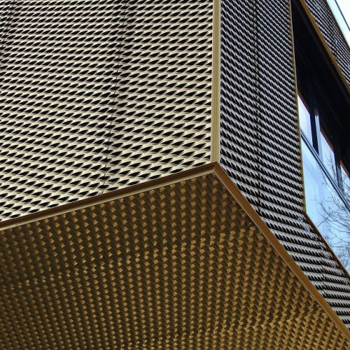 gold metal roof_renoquotes.com