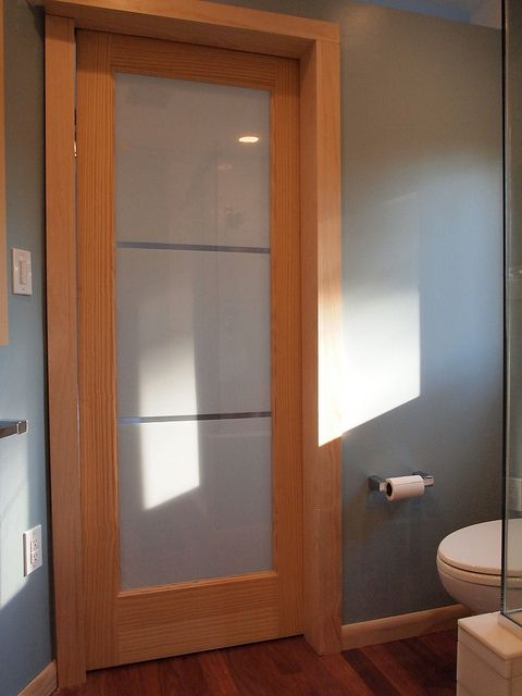 Bathroom pocket door_Renoquotes.com