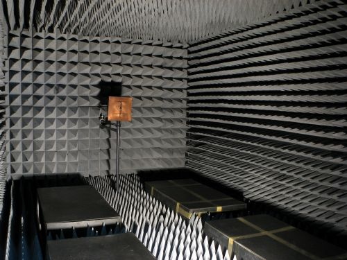 Soundproofing material_RenoQuotes.com